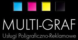 logo multi-graf